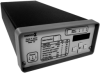 PE and Isotron® Signal Conditioner -- Model 133