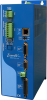 Ensemble HPe Controller and PWM Digital Drive
