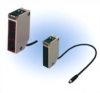Background Suppression Photo Sensor -- DL-S100R - Image