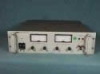 60 V, 15 A, DC Power Supply -- Keysight Agilent HP 6274B