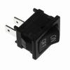 Rocker Switches -- CKN9835-ND -Image