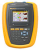 Laser Shaft Alignment Tool -- Fluke 830