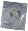 Static Control Shielding Bags, Materials -- 100927-ND -Image