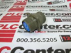 CONNECTOR MIL-C-5015 A/B/C 9PIN SIZE20 -- 973100A2021S