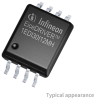 Motor Control & Gate Driver ICs -- 1EDI30I12MH