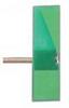 Antenna Unit -- MAF95098