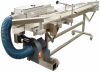 Horizontal Conveyorized Band Sealer - Image
