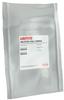 Electrically Non-Conductive Adhesives -- LOCTITE ABLESTIK FDA 2 BIPAX -Image