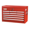 Ranger RTB-9D 9 Drawer Top Tool Chest -- RANRTB9D