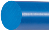 BLUE RADEL ROD-#BL033