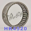 HK4520 Needle Bearing 45x52x20 TLA4520Z -- Kit11985