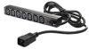 HP C-13 PDU Extension Bar -- AF500A