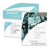 EarthChoice Office Paper, 92 Brightness, 20lb, 8-1/2 x 11, W -- 51986