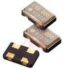 OSCILLATOR CRYSTAL 100MHZ, 50PPM, 3.3V,-10/+70C , 7.0X5.0MM CERAMIC -- 70225745 - Image