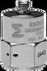Piezoelectric Accelerometer -- Model 7704A-50