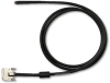 SHC68-NT-S Shielded Cable Assembly (unterminated), 2m -- 189041-02-Image