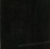 Polypropylene Webbing -- WBPOL-H/400 -- View Larger Image