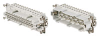 Exciting Voltage Connectors -- HVE Series - Image