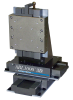 FiberGlide 3D Fiberoptics Positioner