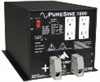 IPS 1000 Series DC/AC Puresine Inverter -- IPS1000-20-110