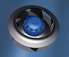 Centrifugal Fan Vpro Design