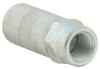 Hydraulic Coupler -- 4010526