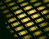SMD Humidity Sensor -- HC104-K Series