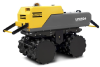 LP8504: Trench compactor -- 1773198