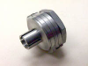 ROLLER BEARING CAM FOLLOWER; CAM FOLLOWER -- JE-R-7