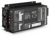 CompletePower™ PMDC Drives - SCA-SS-70 -- SCA-SS-70-30