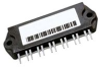 VISHAY FORMERLY I.R. - CPV364M4U - IGBT MODULE, 600V, 20A, SIP -- 574564