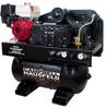 Combination Unit Air Compressor -- GR2200