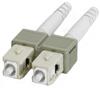 Fiber Optic Connectors -- 1411302-ND -Image