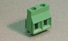 Fixed PCB Blocks -- MV-493 -- View Larger Image