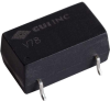DC DC Converters -- 102-2503-1-ND -Image
