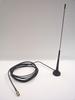 Antenna Unit -- ACC-A01