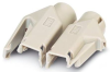 RJ Connector Accessories -- 8027628