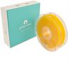 3D Printing Filaments -- RM-TE0038-ND - Image