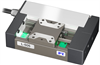 Compact Linear Stage -- L-505