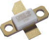 120-W, UHF – 2.5-GHz, GaN HEMT for WCDMA, LTE, MC-GSM -- CGH09120F -- View Larger Image