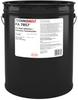 Hot Melt Adhesives -- TECHNOMELT PA 7857 BLACK -Image
