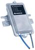 DC Surge Protector SPD DC DEFENDER Outdoor Clamshell 48 Vdc, Full-Mode, 5 kA SASD EN/IEC 60950-1, Class I/Div II, ATEX, IECEx Fused -- 1101-1110 -Image