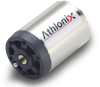 22N78 Athlonix Brush DC Motor -- 22N78 311P.1001 -Image