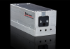 Single Mode, Ultra Compact Diode Lasers, 375 nm, 70 mW -- IBEAM-SMART-375-S -Image
