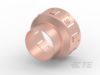 Automotive Connector EMC Shielding -- 2355150-2 - Image