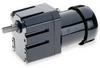 Gearmotor,AC,6 RPM -- 2H616-Image