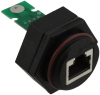 Modular Connectors - Adapters -- WM4778-ND