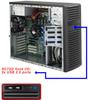 SuperChassis -- SC732i-500B - Image