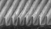 ProFLux® UV Polarizers -- UVD260A