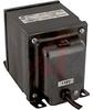 Transformer, Auto Step Up;1000VA;115VACVi;230VAC Vo;3.8In.W;3.00In.Wx5.38In.D ( -- 70180984